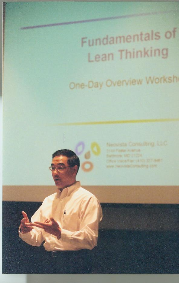 Copy of lean thinking overview.jpg
